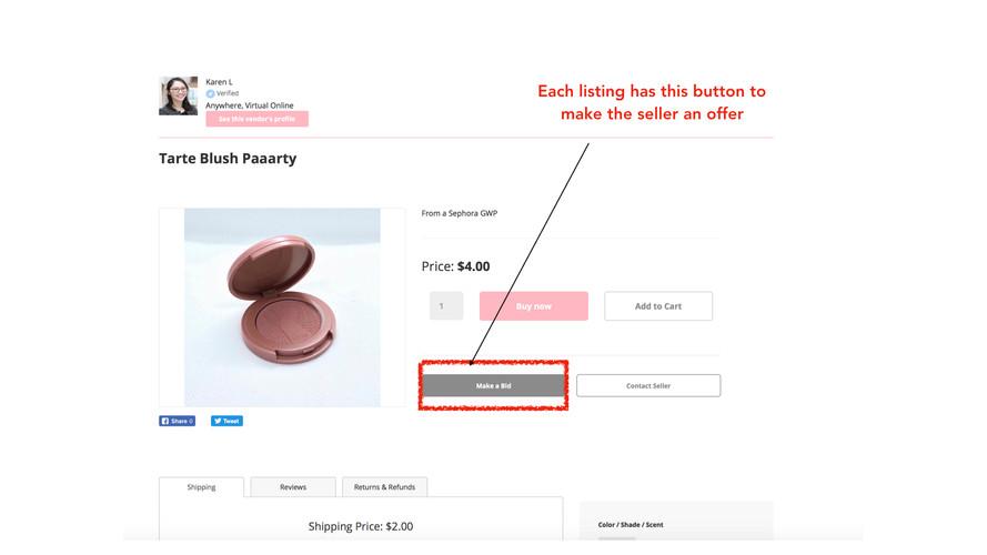 Bid Features Buyer.002.jpeg
