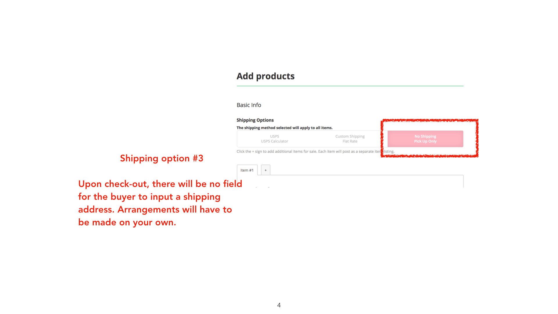 Shipping Sellers.004.jpeg