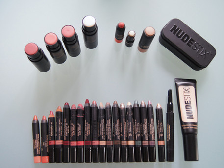 Read this before you buy Nudestix!
