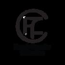 FF+final+logo.png