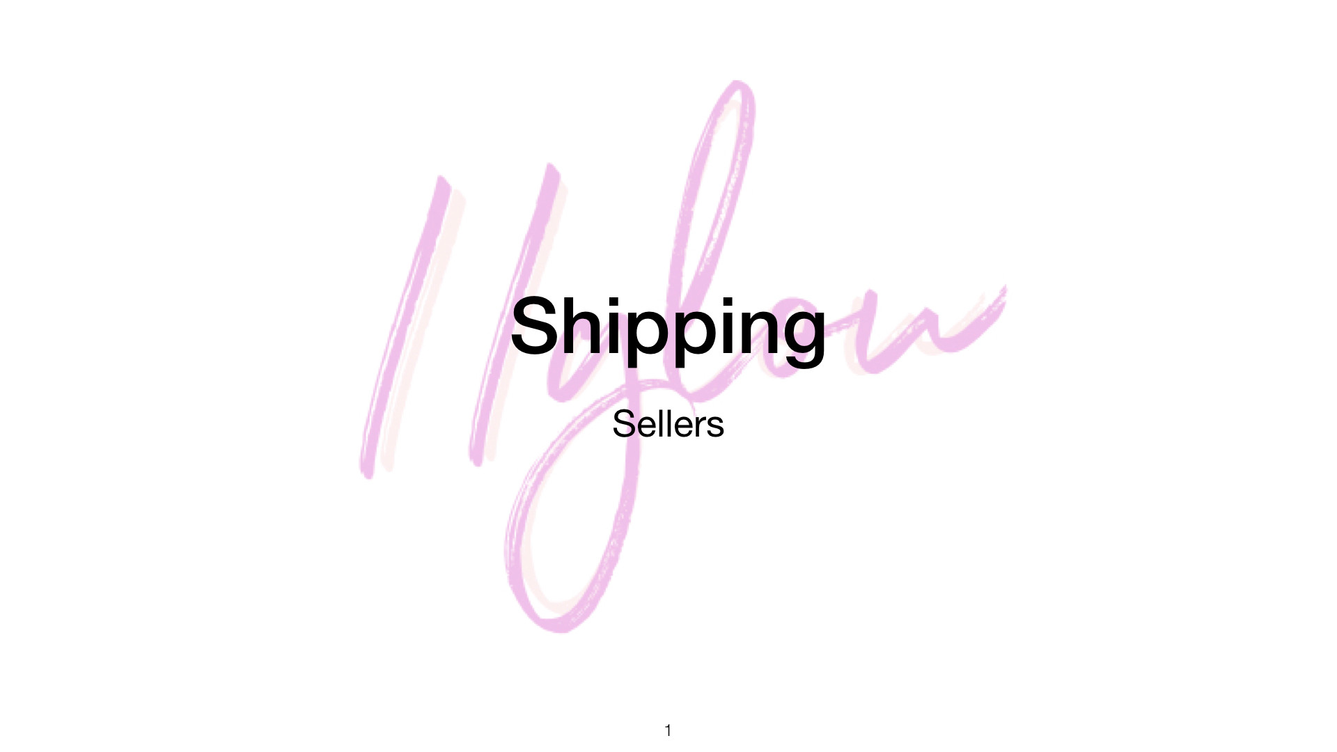 Shipping Sellers.001.jpeg