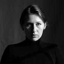 Maria Kokunova.jpg