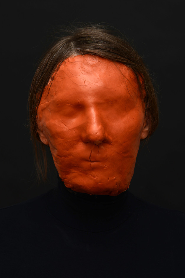 Facelessness