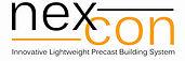 Nexcon Panel Systems