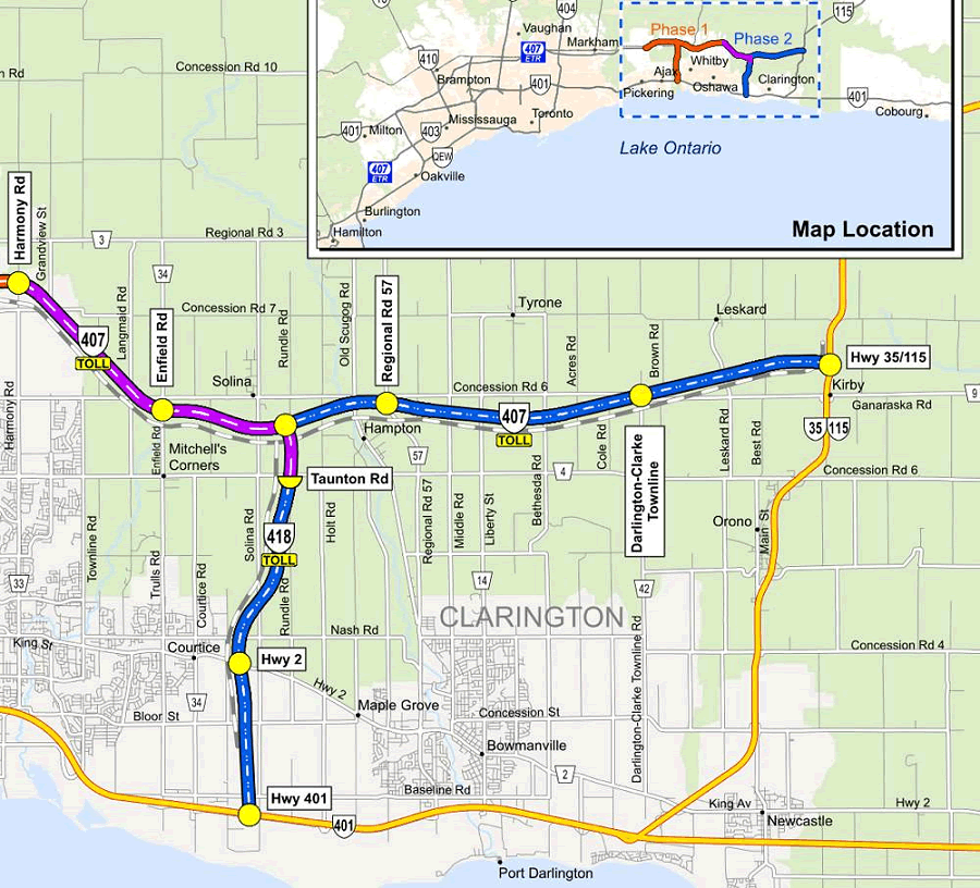 map courtesy of Blackbird Infrastructure Group