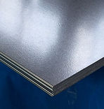 Galvanized Sheets at Steeltec