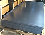 HR Steel at Steeltec
