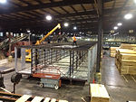 Welding Fabrication l Steeltec Products l Cleveland Ohio