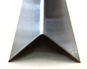 Sheet Metal Fabrication in Cleveland Ohio