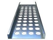 Sheet Metal Fabricator of Panels