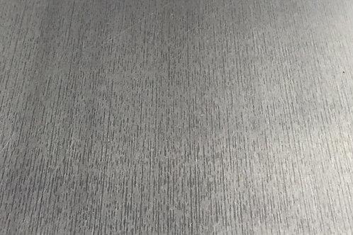 """.125"""" Aluminum x 6"""" x 24"""""""