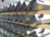 Galvanized Rails 11-10-16_edited.jpg