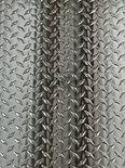Aluminum Diamond Plate at Steeltec