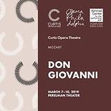 Don Giovanni COT.jpg