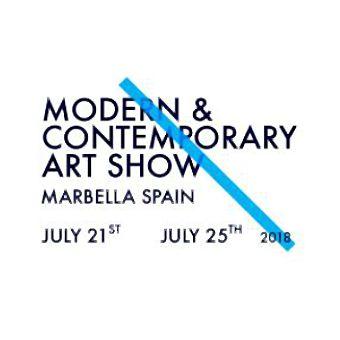 Marbella Art Fair