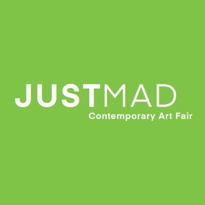 JustMad Art Fair