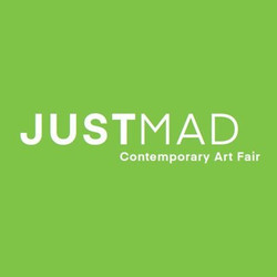JustMad Art Fair