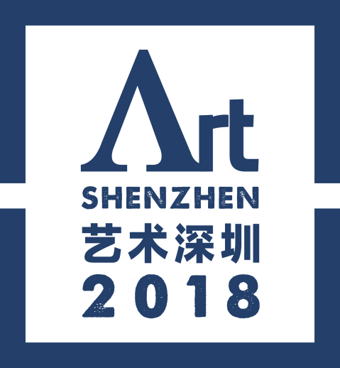 Art Shenzhen 2018