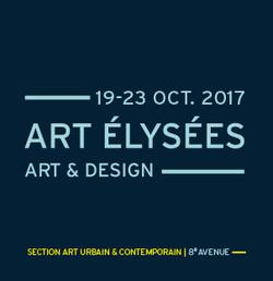 Art Elysée