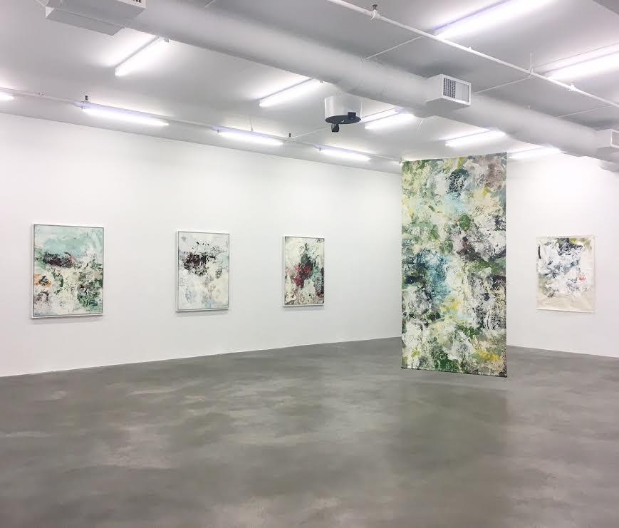 Winsor Gallery