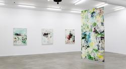 Contemporary Art | Barcelona | Ameli