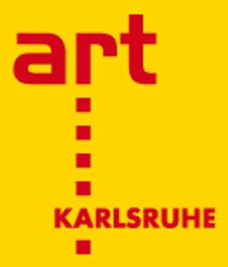 Art Karlsruhe 21 - 24 February 2019