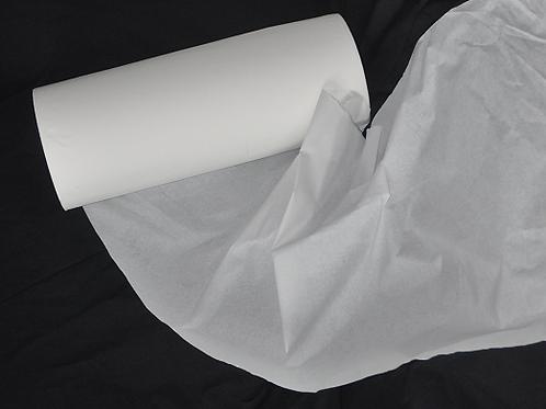 hygiene papier voor behandel-, onderzoek, massage tafels of banken
