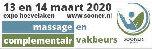 logo 2020.jpg