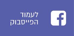 פייסבוק2.jpg