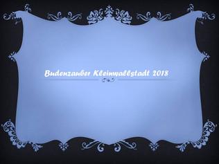 Budenzauber 2018.jpg