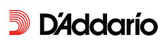 D'Addario logo - red and black.jpg