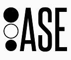 Austin Saxophone Ensemble