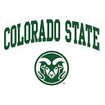 Colorado State.jpeg