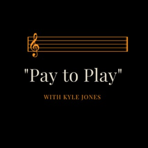 Pay to Play podcast