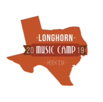 Longhorn Music Camp