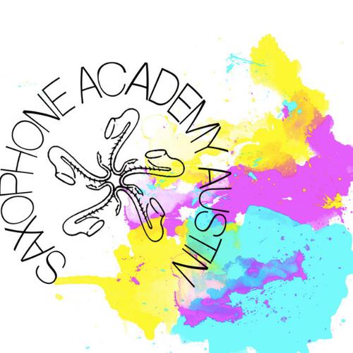 Saxophone Academy Austin