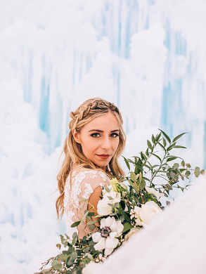 Julia Mather Photography.jpg