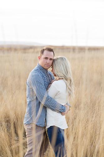 Brandon Burk Photography