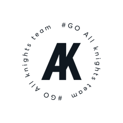 AK_logotipos_2021-06.png