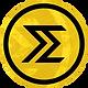 Logo Amarillo Redondo.png