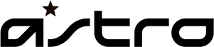 578-5785086_astro-gaming-logo-png-astro-