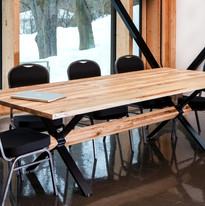 La table de Sylvain 8'.JPG