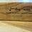 Thumbnail: Planche de service avec poignée