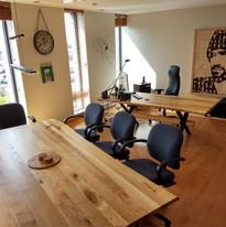 Table_collège_Montmorency3.jpg