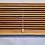Thumbnail: Planche à pain