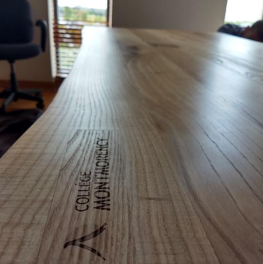 Table_collège_Montmorency7.jpg