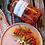 Thumbnail: Sauce végétalienne