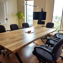 Table_collège_Montmorency9.jpg