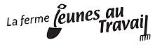 logo jat.png