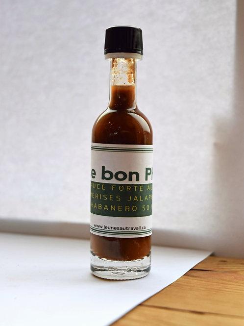 Sauce forte Bon Ph  50ml